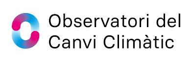 Observatorio cambio climático valencia